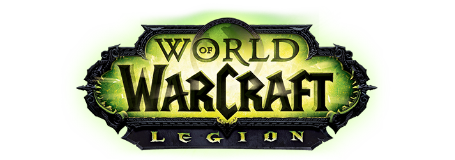 World Of Warcraft Romania